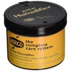 HERCO HUMIDIFIER HE360