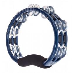 MEINL TMT1A-B Tambourine Alu Blue