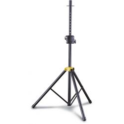 HERCULES SS400B stalak za zvučnike