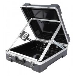 PROEL FOABSMIX12 Mixer case