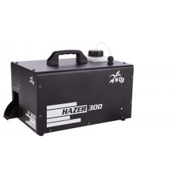 SAGITER SG H300 Hazer machine