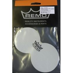 REMO KS-0012-PH zaštita za bas bubanj