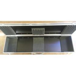 Kofer za SD7-61