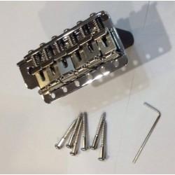 PARTSLAND tremolo stratocaster
