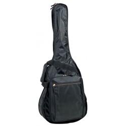 PROEL BAG100PN torba za klasicnu git.