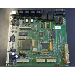 KETRON PB343M CPU SD5