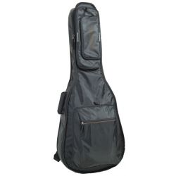 PROEL BAG210P ACOUSTIC