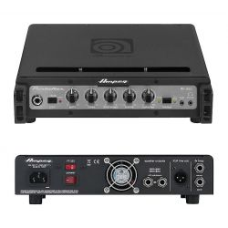 AMPEG PF350 Bass Head