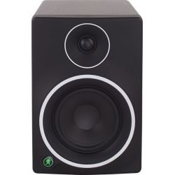MACKIE MR5mk3 Studio Monitor