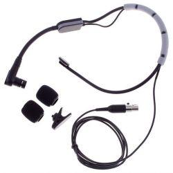 SHURE SM35-TQG naglavni mikrofon