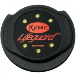 KYSER KLHAA 6/12 STRING OVLAžIVAC