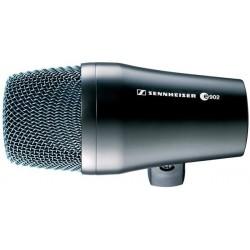 SENNHEISER E902 din.mikrofon