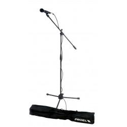 PROEL PSE3 mikrofonski paket