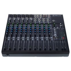 MACKIE 1402VLZ4 Compact Mixer