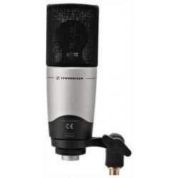 SENNHEISER MK4 studio mikrofon