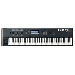 KURZWEIL PC3A8 WORKSTATION