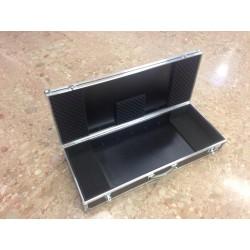 Kofer za PA4X-76