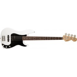 SQUIER AFFINITY PJ BASS BWB PG OWT
