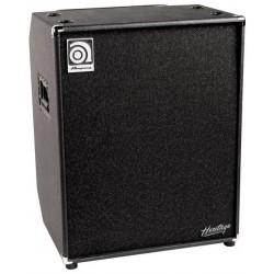 AMPEG HSVT410HLF Bass cabinet