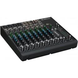 MACKIE 1202VLZ4 Compact Mixer