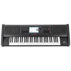 KETRON SD7 Aranger klavijatura