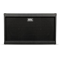 DV MARK C212 standard box