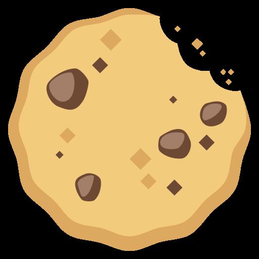 kolačići-cookies