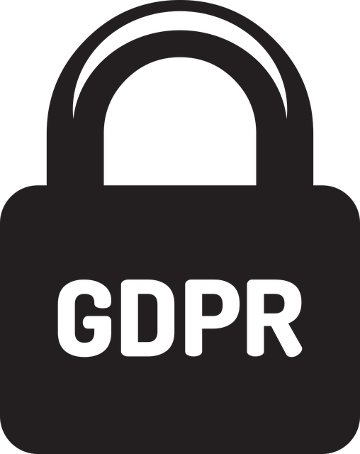 gdpr-zaštita podataka