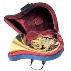 GRASSI FH150 FRENCH HORN