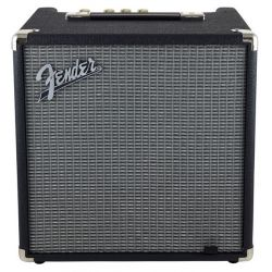 FENDER RUMBLE 25 bas pojacalo