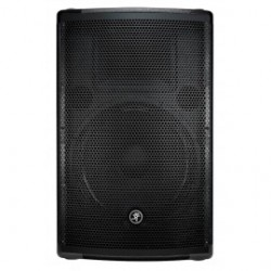 MACKIE S515 Passive Loudspeaker