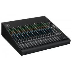 MACKIE 1604VLZ4 Compact Mixer