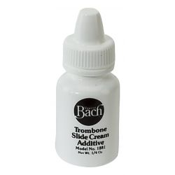 BACH SLIDE CREAM ADDITIVE