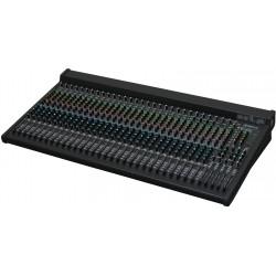 MACKIE 3204VLZ4 4-BUS Mixer