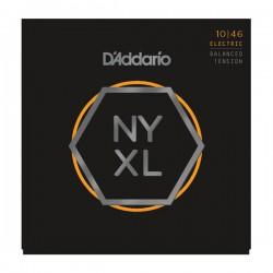 DADARIO NYXL 10-46