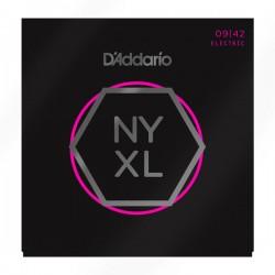 DADARIO NYXL 09-42