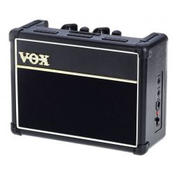 VOX AC2 RV BASS