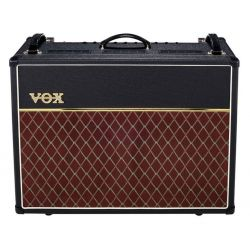 VOX AC-30C2 Guitar Amplifier