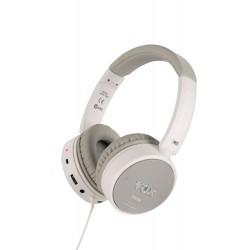 VOX AMPHONES TWIN Slušalice