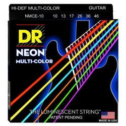 DR STRINGS NMCE-10