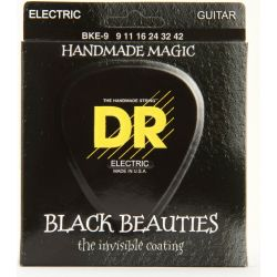 DR Strings BKE-9