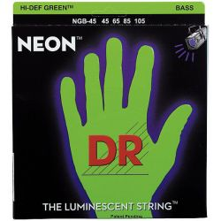 DR STRINGS NGB-45