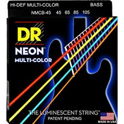 DR STRINGS NMCB-45