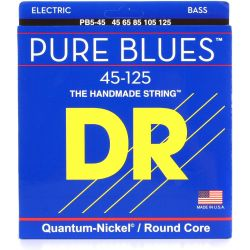 DR STRINGS PB5-45
