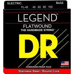 DR STRINGS FL-45