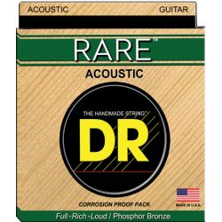 DR STRINGS RPL-10