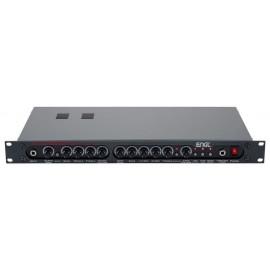 ENGL E530 ENGL PRE AMP