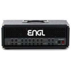 ENGL E645/2 Powerball II Head