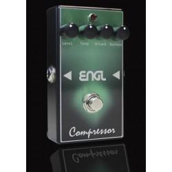 Engl BF10 Compressor