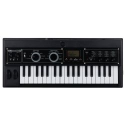 KORG MICROKORG XL+ Keyboard